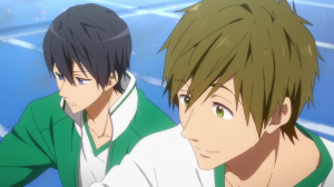 [HorribleSubs] Free! - 02 [720p]_001_17178