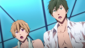 [HorribleSubs] Free! - 02 [720p]_001_21668