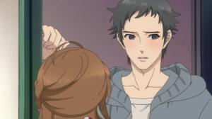 [Katanako] Brothers Conflict - 02 [C2764F78]_001_25375