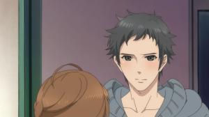 [Katanako] Brothers Conflict - 02 [C2764F78]_001_25555
