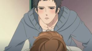 [Katanako] Brothers Conflict - 02 [C2764F78]_001_25956