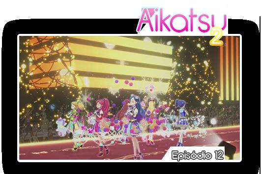 Aikatsu212