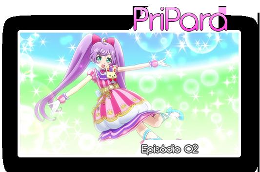 PRIPARA02