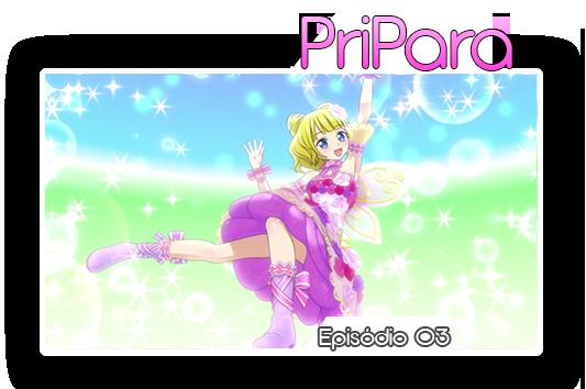 PRIPARA03
