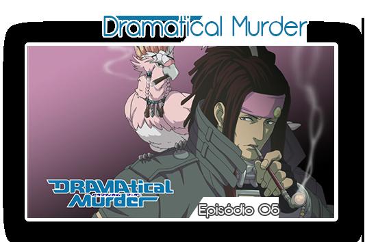 DRaMurder5