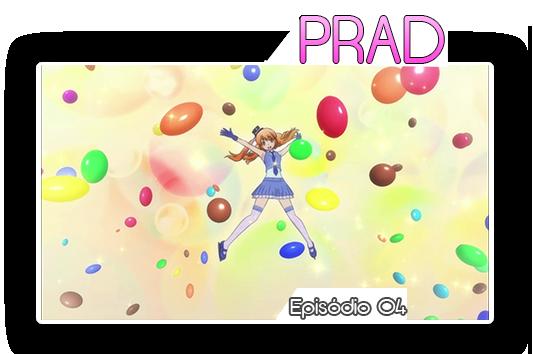prad04